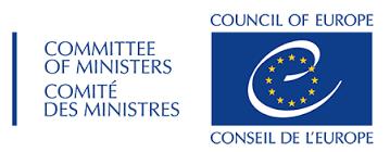 Ülke Grubu Davaları – Avrupa Konseyi Bakanlar Komitesi'ne Bildirimimiz